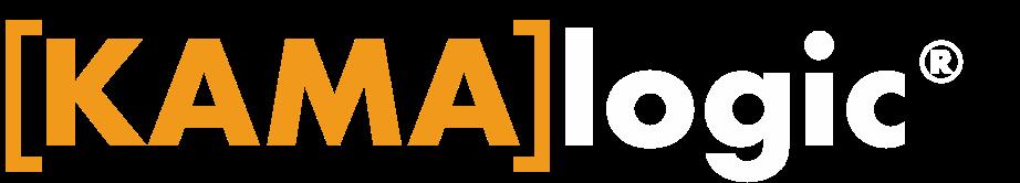 KAMAlogic_Logo