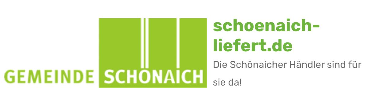 schoenaich-liefert.de